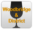 LibDemPint logo Woodbridge
