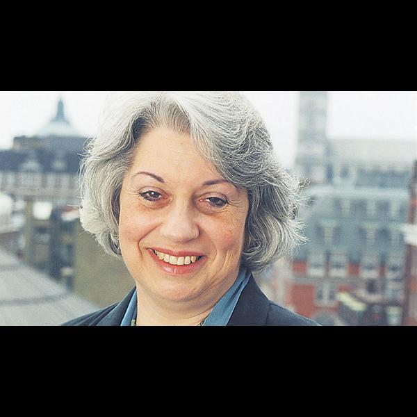 Baroness Sally Hamwee (http://www.libdems.org.uk/sally_hamwee)