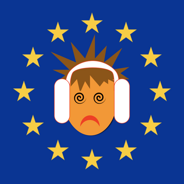 Brexit Podcasts