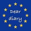 EU Remainer's Diary