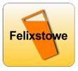 Felixstowe Lib Dem Pint