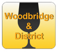Woodbridge & District