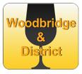 Woodbridge & District