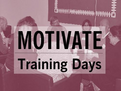 ALDC Motivate graphic