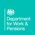 Department of Work and Pensions (Open Government Licence https://www.nationalarchives.gov.uk/doc/open-government-licence/version/3/)