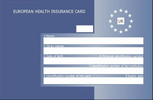 South Lakes MP Tim Farron is warning local residents about scam websites that charge for European Health Insurance Cards (EHIC). Tim is reminding people they can get the card for free and don't need to pay for it.