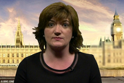 Nicky Morgan held to account (BBC)