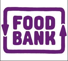 foodbank (wicki images foodbankvictoria.org.au)