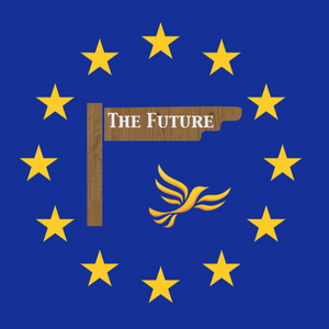 EU Lib Dem signpost to future