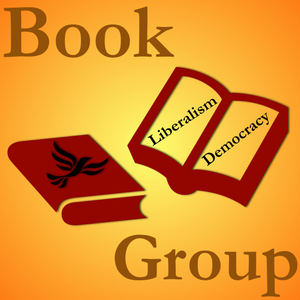 Suffolk Coastal Liberal Democrats Book Group