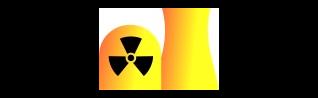 Nuclear Power (Creative Commons Hendrik Tammen (Enricopedia))