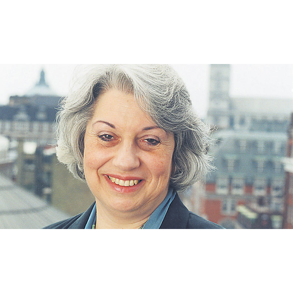 Baroness Sally Hamwee (http://www.libdems.org.uk/sally_hamwee)