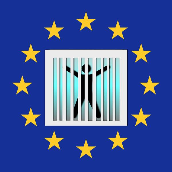 EU security 2