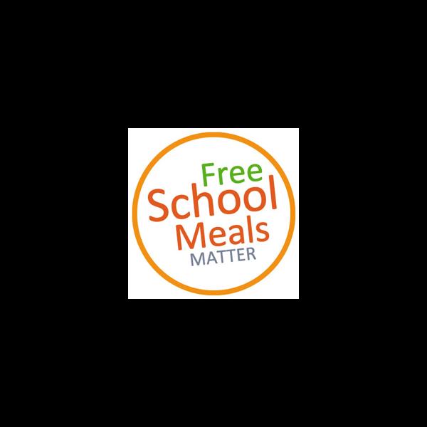 Free School Meals