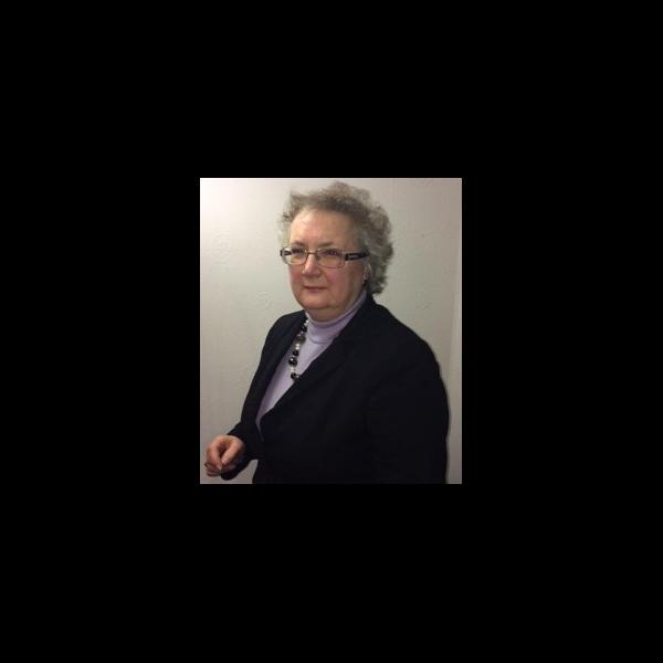Helen Korfanty, Lib Dem candidate for Suffolk Police & Crime Commissioner