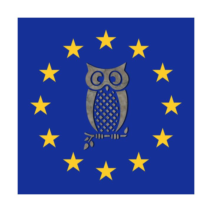 EU Protecting Nature
