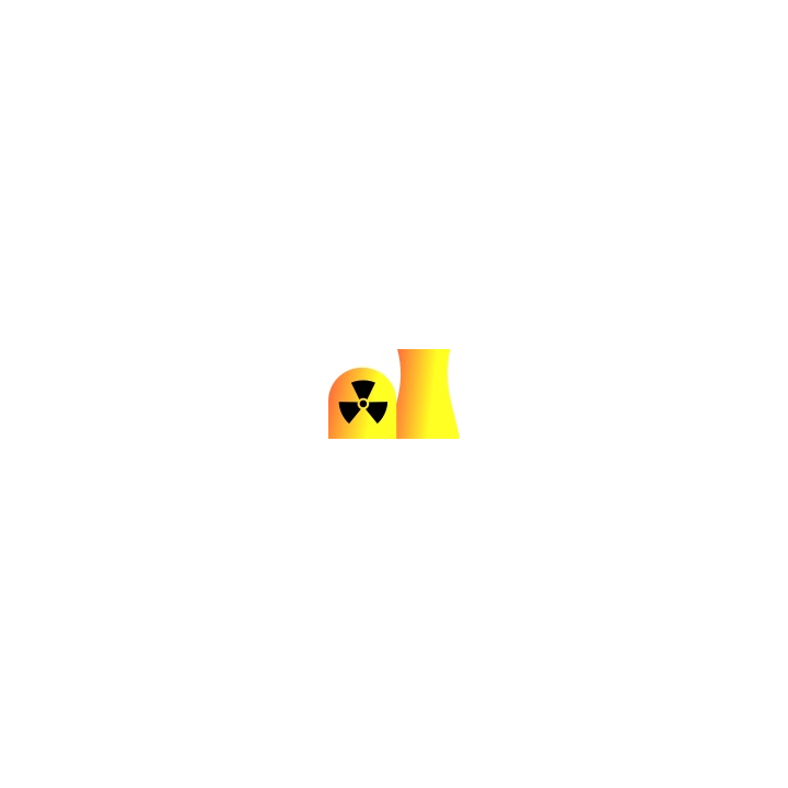 Nuclear Power (Creative Commons Hendrik Tammen (Enricopedia))