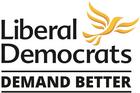 Lib dems Demand Better (Lib Dems)