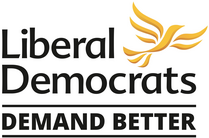Lib dems Demand Better (Lib Dems)