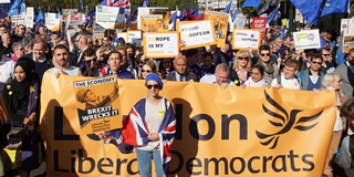2018 March (Lib Dems .org)