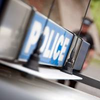 Police (Kent Police on Facebook)
