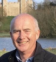 Gary Kitching (East Suffolk Lib Dems)