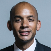 Chuka Umunna (Chris McAndrew [CC BY 3.0 (https://creativecommons.org/licenses/by/3.0)] https://pds.blog.parliament.uk/2017/07/21/mp-official-portraits-open-source-images/)