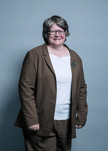Off portrait of Dr Thérèse CoffeyAttribution 3.0 Unported Chris McAndrew (Attribution 3.0 UnportedChris McAndrewhttps://beta.parliament.uk/media/CsHBoP4f)