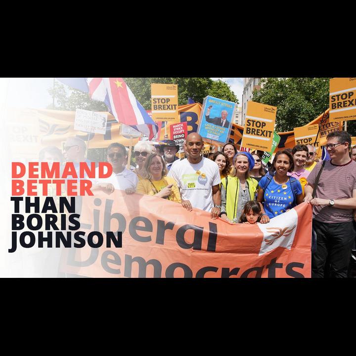 Lib dems Join (Lib Dems .org)
