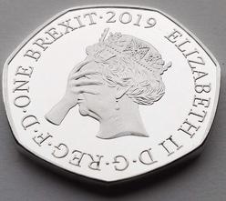 50p brexit coin mock EOwxrr0WsAMaK8L.jpg