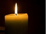 http://www.public-domain-image.com/full-image/objects-public-domain-images-pictures/candles-public-domain-images-pictures/candle-flame.jpg.html