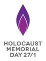 Holocaust Mem Day